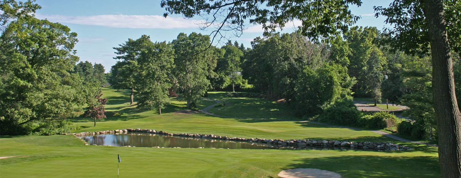 rock creek golf club accounting case Golf course specialists, inc at east potomac ___ east potomac ___ langston ___rock creek 1 application for employment golf course specialists, inc.